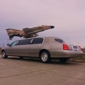 Badger State Limousine Service - Milwaukee, WI. We Support All of our American Service Men & Women