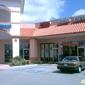 Affordable Pet Hospital - Tampa, FL