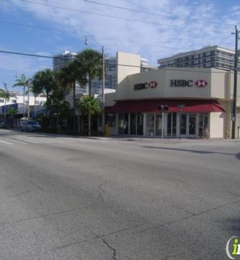 Citibank - Surfside, FL