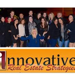 Innovative Real Estate Strategies-Brandy White Elk - Las Vegas, NV