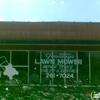 Jennings Lawnmower Repair