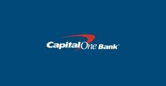 Capital One Bank - Mc Lean, VA