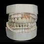 Pearl White Dental Arts