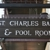 St Charles Bar and Tavern - CLOSED