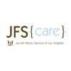 Jewish Family Service Care