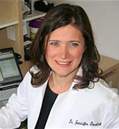 DR Jennifer Gorrelick MD - Arlington, VA