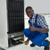 appliance repair whirlpool washer