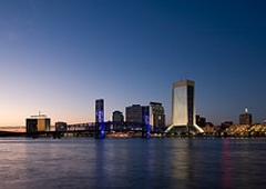 North Star Mortgage Network - Jacksonville, FL