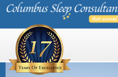 Samadder Gautam MD - Columbus Sleep Consultants - Columbus, OH