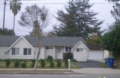 Web Sites U Can Afford Inc - Woodland Hills, CA