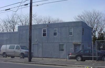 John L Simpson Co Inc. - Bridgeport, CT