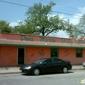 Las Delicias - San Antonio, TX