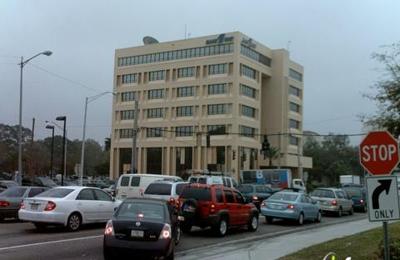 Sylint Group - Sarasota, FL