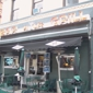Hi-Life Bar & Grill - New York, NY