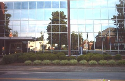 SunTrust - Concord, NC