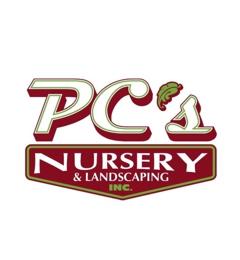 P C's Nursery & Landscaping - Dothan, AL. Napier Field Road Dothan, Alabama