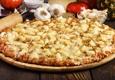Sir Pizza - Lansing, MI