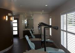 Patino Orthodontics - Concord, CA