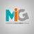 Marketing Innovations Group LLC