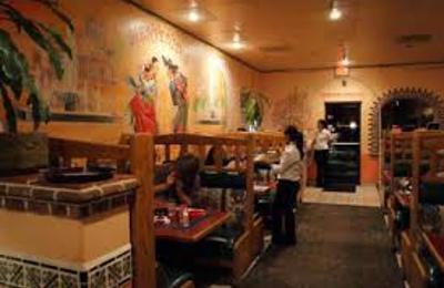 Tapatio Mexican Restaurants - Beaverton, OR