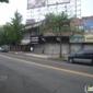 True Tai Food Depot - Washington, DC