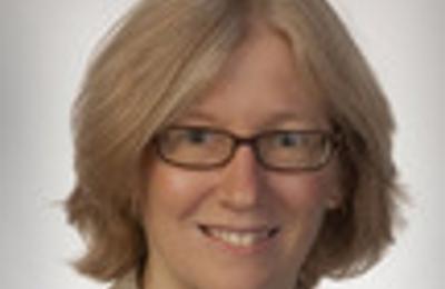 Dr. Janet Sundquist, MD - Buffalo, NY
