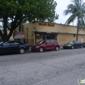Dollar Bazaar - Miami Beach, FL