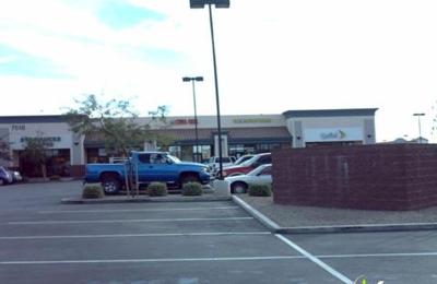 China Grill On Thunderbird Rd - Peoria, AZ