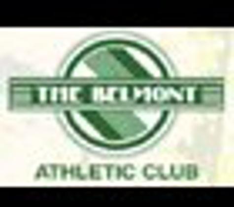 Belmont Athletic Club - Long Beach, CA