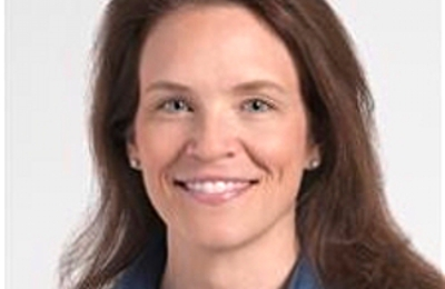 Dr. Stephanie L Mick, MD - New York, NY