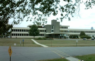 Broadlawns Medical Center 1901 Bell Ave Des Moines Ia 50315