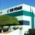 Kb Foam Inc