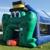 Fun Events Inc.