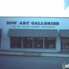 Dow Art Galleries LLC
