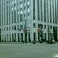 Consulate General of Ireland - Chicago, IL