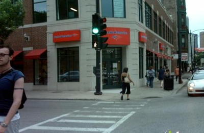 Bank of America - Chicago, IL
