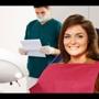 Tri-State Dental Care