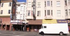 Roaring 20's - San Francisco, CA