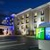 Holiday Inn Express & Suites Stroudsburg-Poconos
