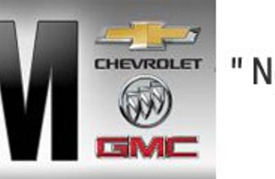 Freedom Chevrolet Buick Gmc - Dallas, TX