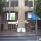 Taylor Threads - Los Angeles, CA