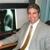 Dr. Ronald A. Manfredi, MD