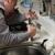 Direct Plumbing & HVAC