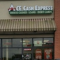 ACE Cash Express - Indianapolis, IN