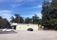 ABC Locksmiths LLC - Greenville, SC