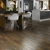 Brian's Flooring & Design