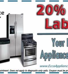 Discount Appliance Repair - Foster City, CA