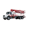 All Star Pumping & Sewer Inc.