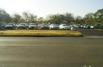 Ray S Used Cars 2140 Se 59th St Oklahoma City Ok 73129 Yp Com
