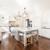 Wheatland Custom Cabinetry & Woodwork